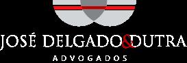 José Delgado & Dutra